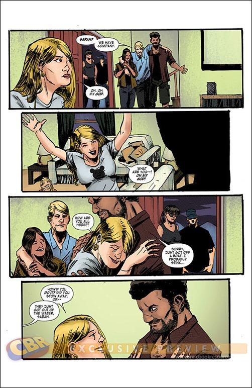Pigs #2 pg6