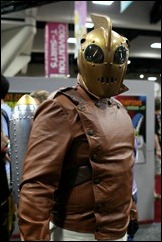 1922368-sdcc2011_comicvine_cosplay_0313_super