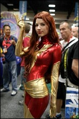 1924683-sdcc2011_comicvine_cosplay_0658_super