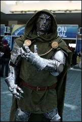 1924723-sdcc2011_comicvine_cosplay_0698_super