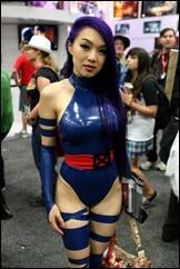 1927647-sdcc2011_comicvine_cosplay_0901_super