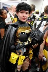 1927657-sdcc2011_comicvine_cosplay_0911_super