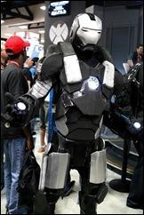 1927662-sdcc2011_comicvine_cosplay_0916_super