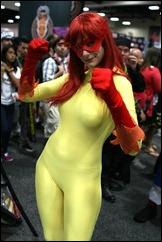 1927664-sdcc2011_comicvine_cosplay_0918_super