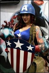 1927665-sdcc2011_comicvine_cosplay_0919_super