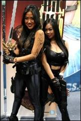 1927666-sdcc2011_comicvine_cosplay_0920_super