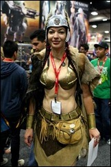 1927667-sdcc2011_comicvine_cosplay_0921_super