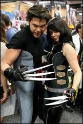 1927717-sdcc2011_comicvine_cosplay_0966_super