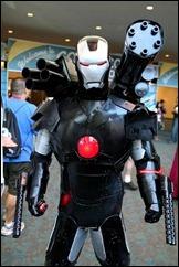 1927829-sdcc2011_comicvine_cosplay_1074_super