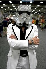 1927864-sdcc2011_comicvine_cosplay_1107_super