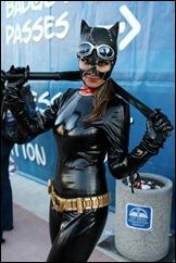 1927870-sdcc2011_comicvine_cosplay_1113_super