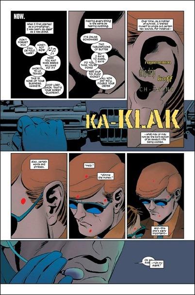 Daredevil #5 (2011) pg 4