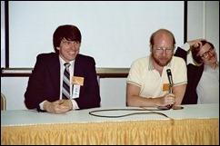 Jim Shooter, Steve Englehart, Archie Goodwin