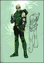 Green-Arrow-idea-color-sm_jvkksfd98970a