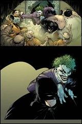 Batman_1_Promo01_3204958