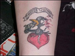 comic_tattoo_2_drink_crow