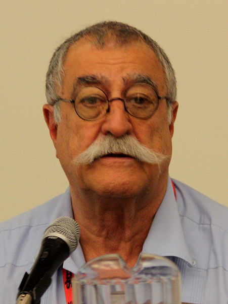 Sergio Aragones Net Worth