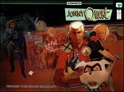 02johnnyquest11