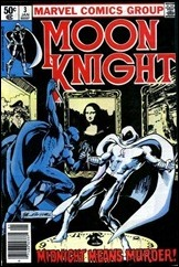 18763-3052-20979-1-moon-knight_super
