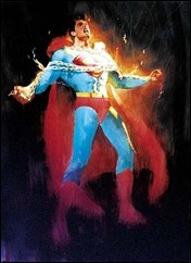 Bill_Sienkiewicz_-_Superman