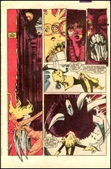 New Mutants #20 (2010) - Page 11