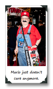 c2e2 cosplay blowout 20110319100010845