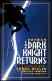 Batman - The Dark Knight Returns