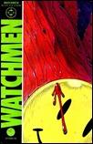 Watchmen V1986 #1