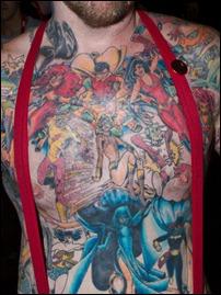 superhero-chestpiece