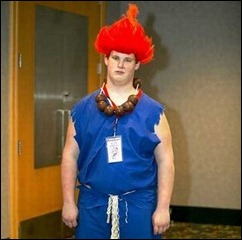 best_and_worst_of_street_fighter_cosplay_28