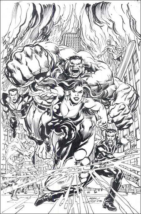 Defenders_1_CoverAdamsInked