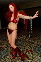 2011-0906_cosplay_babes05