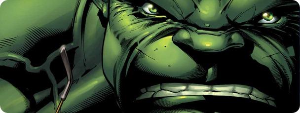 hulk_banner
