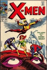 463px-X-Men_Vol_1_49