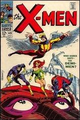 463px-X-Men_Vol_1_49