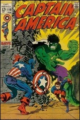 Captain_America_Vol_1_110