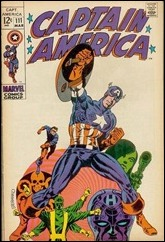 Captain_America_Vol_1_111