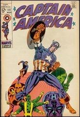 Captain_America_Vol_1_111