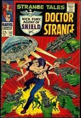 Strange_Tales_Vol_1_153