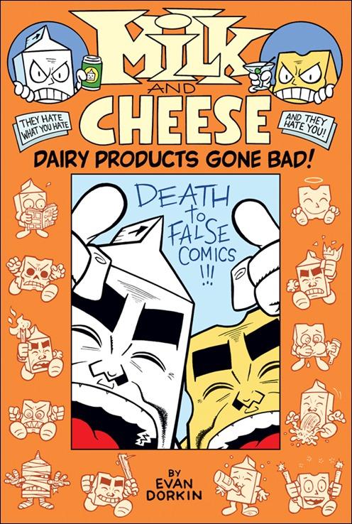 milkcheeseHC