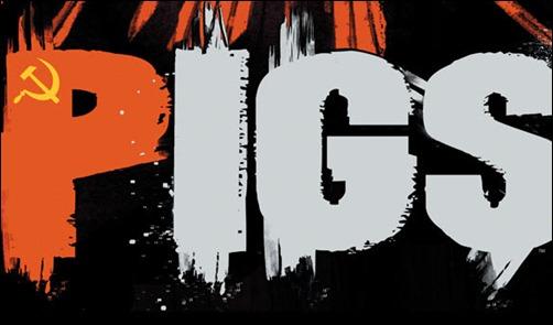 Pigs (Image)