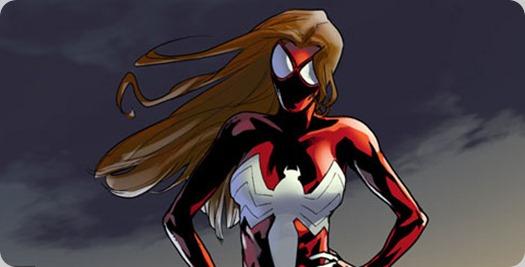 Ultimate Comics SpiderMan 4 Preview 3
