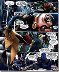 Batman Odyssey #1 p11