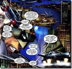 Batman Odyssey #1 p20