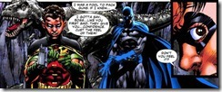 Batman Odyssey #1 p9