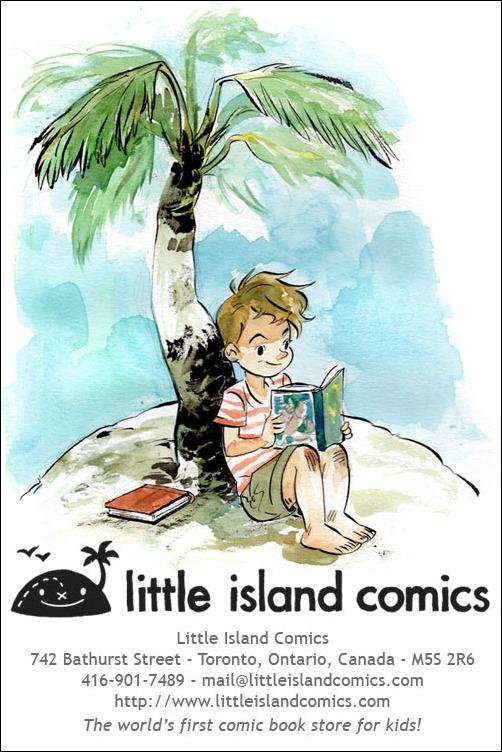littleisland_webcard