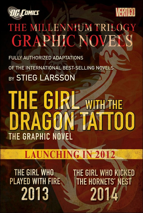 The-Girl-with-the-Dragon-Tattoo-Poster1