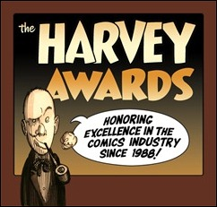 HARVEY-LOGO-2010-brown