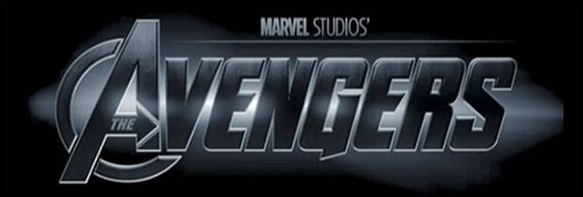 avengers_movie_logo_01
