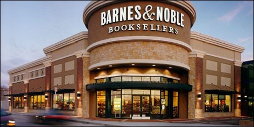 barnes-and-noble-bookseller